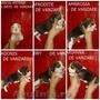 De vanzare puiuti beagle tricolor si bicolor